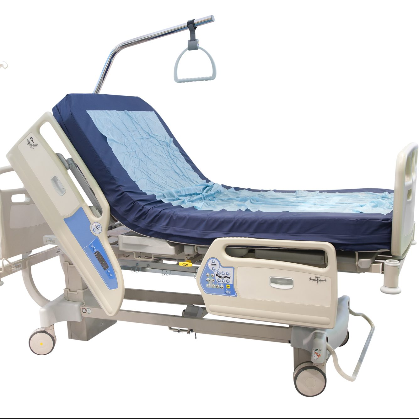 care equipment leading standard signature beds home seers medical bed uk s manufacturer handling couch the
