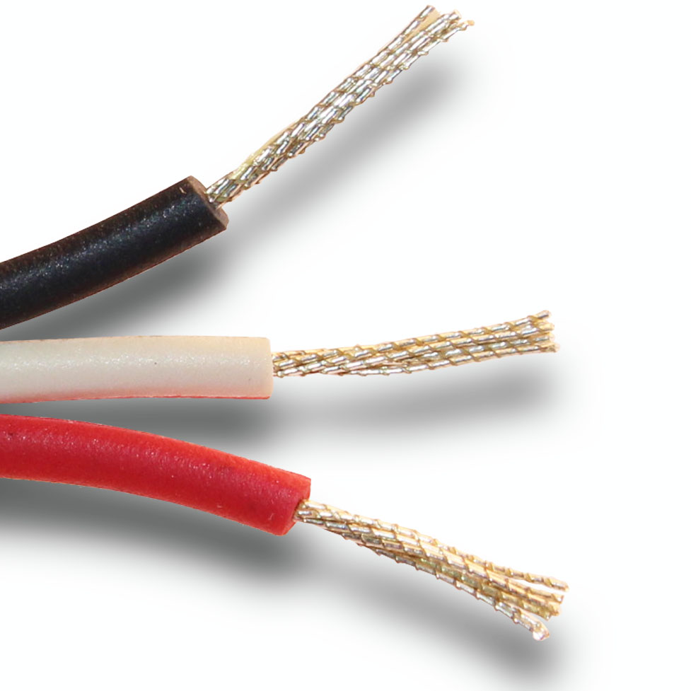 Custom Wire and Cable Manufacturer | Systems Wire and Cable