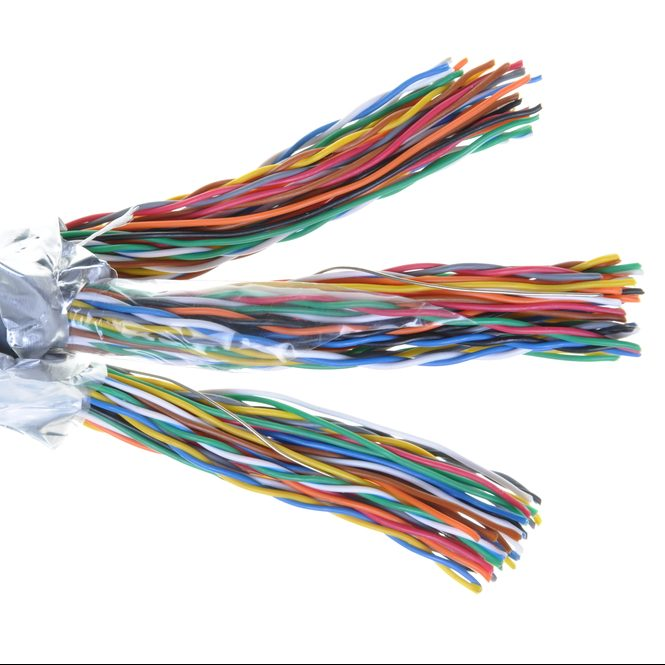 the benefits of twisted pair cable The main advantage of unshielded twisted pair cables is that they  what are the advantages of a utp (unshielded twisted pair) cable a:  unshielded twisted pair.