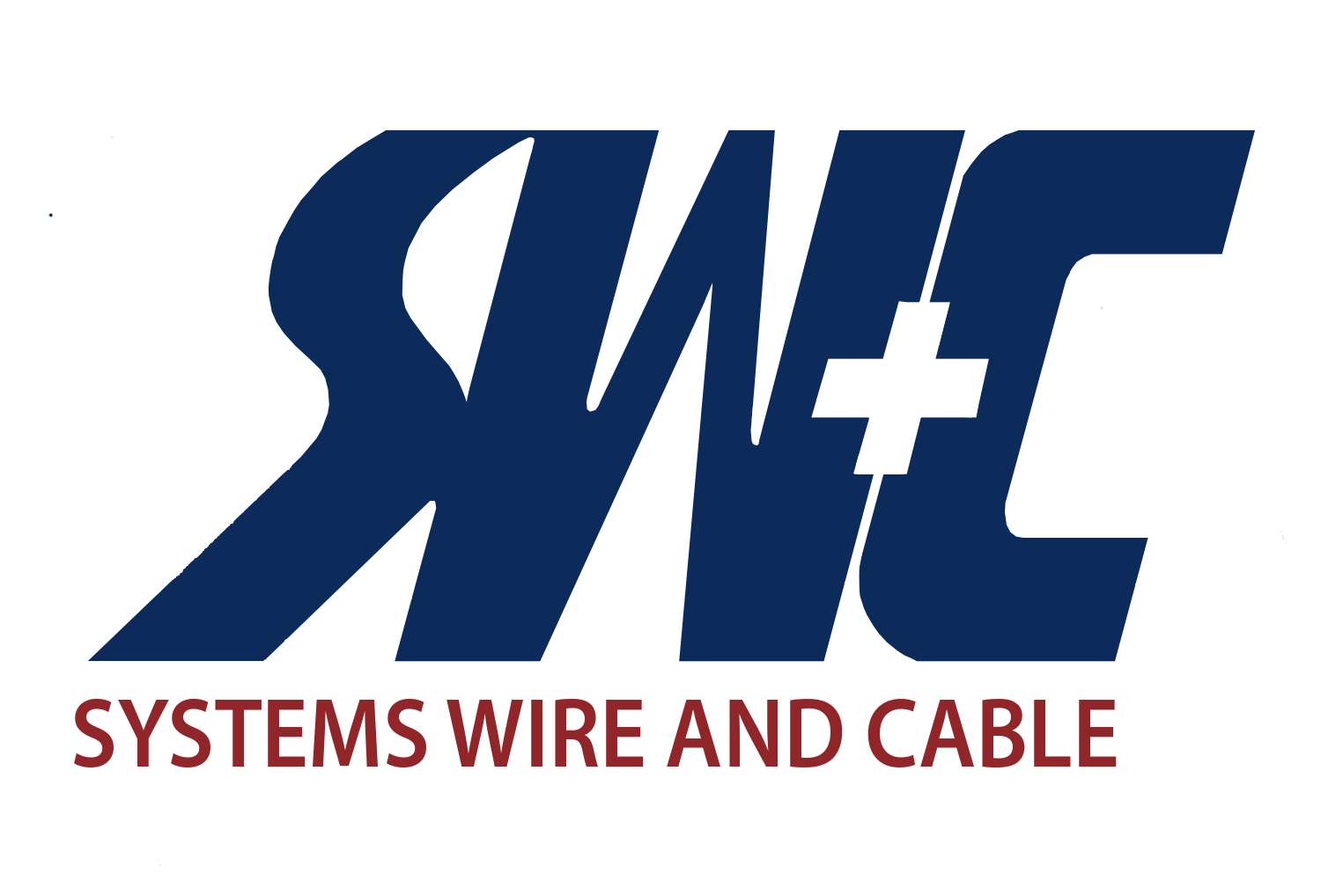 Custom Cable Manufacturer, Tinsel & Low Noise Wire