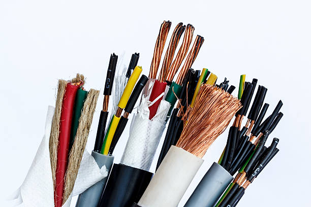 OEM Manufacturing - Cloned Cables | Systems Wire and Cable